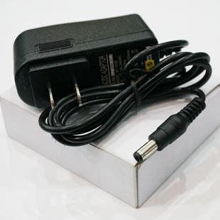 创新 路由器充电器 电源线 猫/路由器电源线